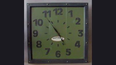 odd-zafiros-clock