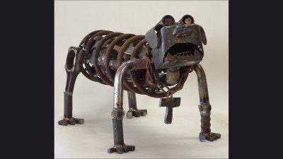 scul-5bulldog
