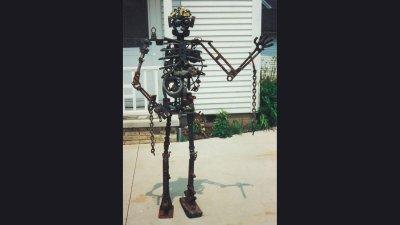 scul-6ftman-1st1994