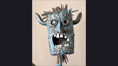 scul-goatmanhead-44