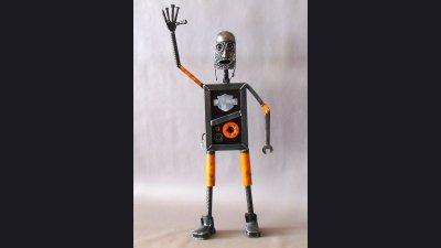 scul-hd-man-aug2014
