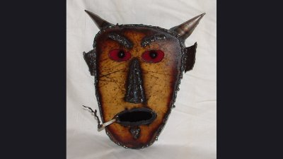 scul-heads031