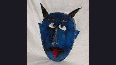 scul-heads035