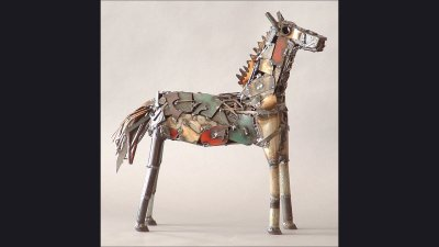 scul-horsejan2009