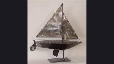 scul-sailboat8