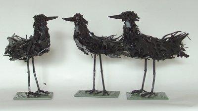 scul-three-crows