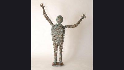 scul-wireman-copper