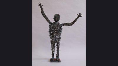 scul-wireman-copperwire23