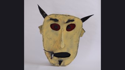 scul-yellow-redeyesmask