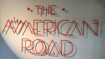 sign-hd-american-roadsign2014