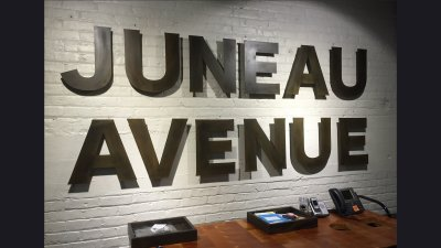sign-hd-juneauave-employeestoresign2