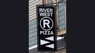 sign-river-west-pizzasign22