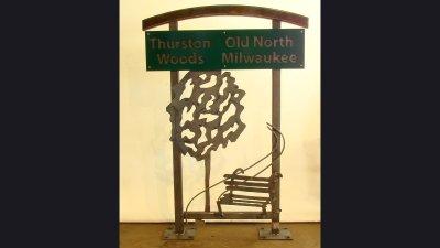 sign-thurstonwoods1