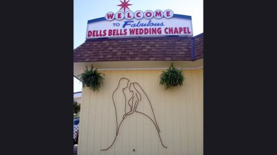 sign-weddingchapel