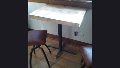 table-butcherblock3