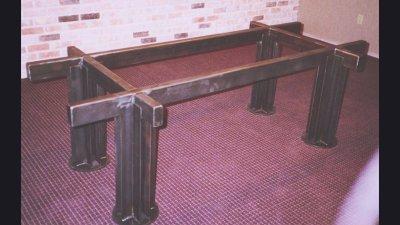 table-confir5