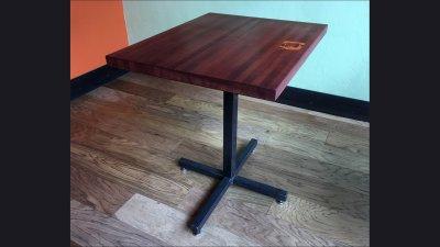 table-cubanitas-2
