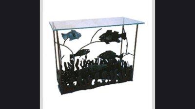 table-first-aquarium