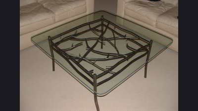 table-glasstoptwig