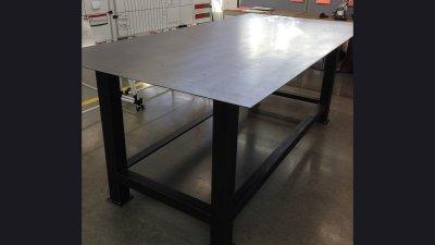 table-jwspeakertable1