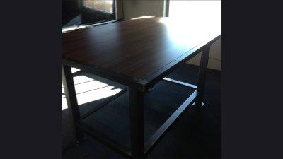 table-jwspeakertable8