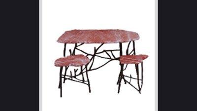 table-moms-set