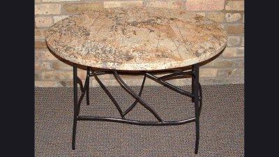 table-roundgranit-twig