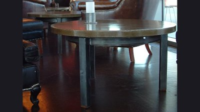 table-roundhd