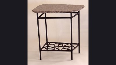 table-webshelftable