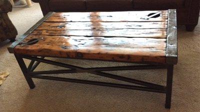 table-wooddoortable2015