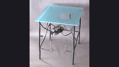 table.icefishingtable