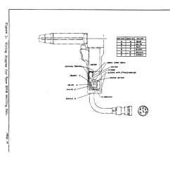 lincoln 225 arc welder wiring diagram lincoln 225 s wiring lincoln 225 arc welder schematic lincoln welder wiring diagram [ 1163 x 899 Pixel ]