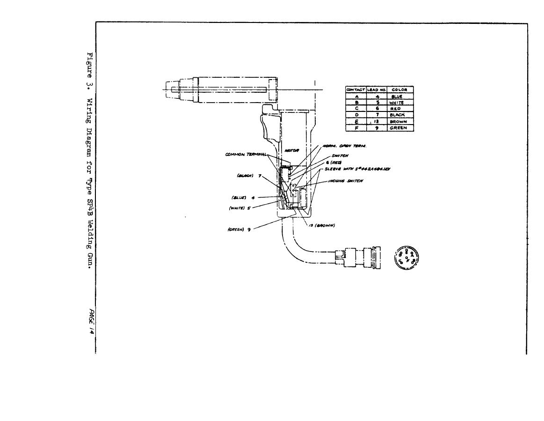 hight resolution of lincoln 225 arc welder wiring diagram lincoln 225 s wiring lincoln 225 arc welder schematic lincoln welder wiring diagram