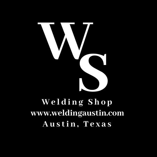 Welding Shop Austin Texas