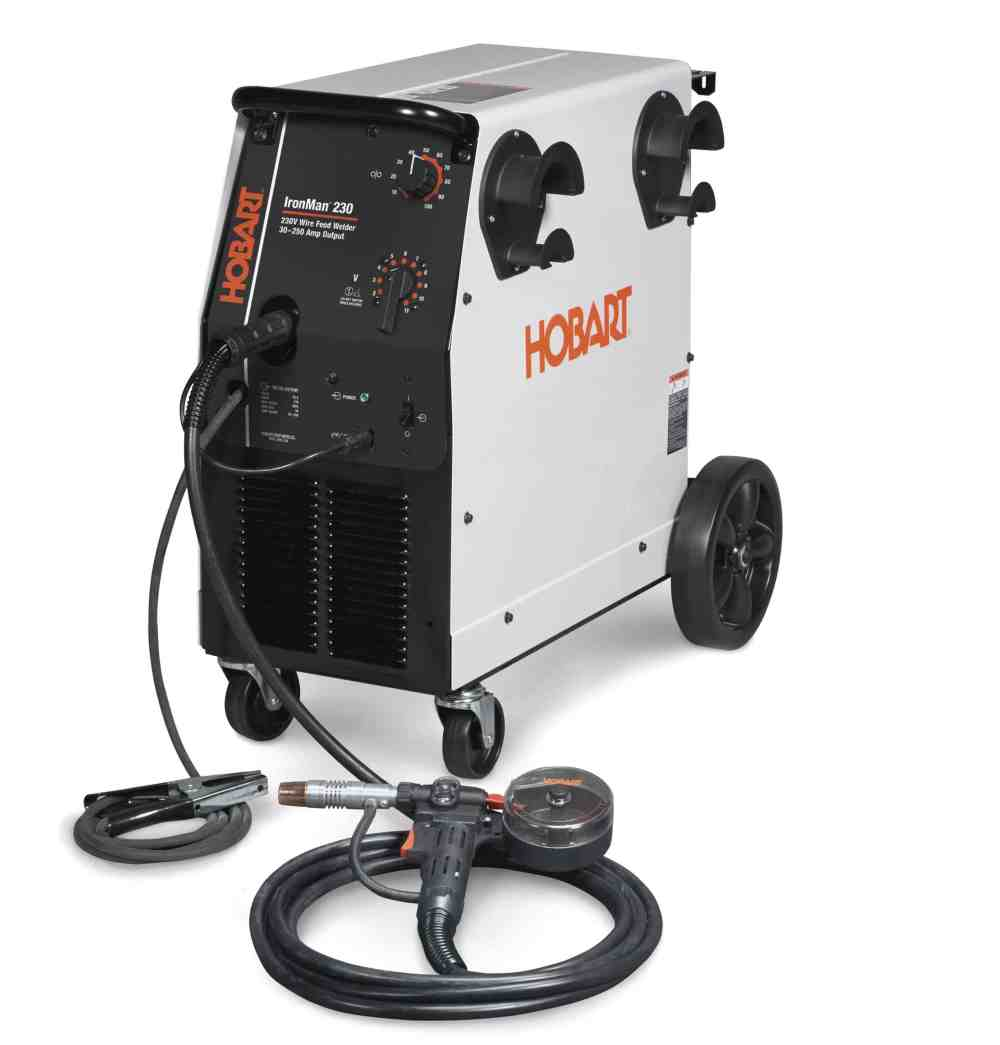 medium resolution of top 10 best mig welders 2019 guide for 110v u0026 220v lincoln compact