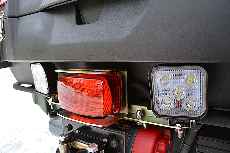 240v Illuminated Rocker Switch Wiring Diagram