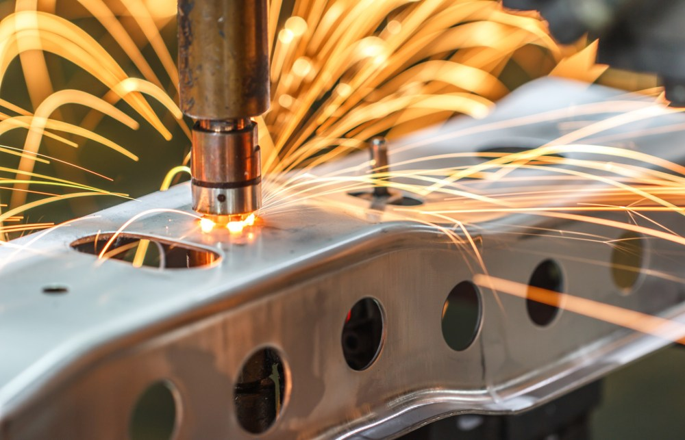 medium resolution of lessons in laser a brief guide to modern laser welding