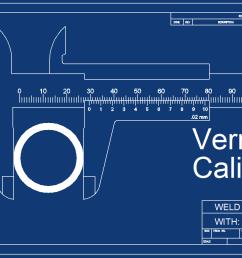 how to read a metric vernier caliper [ 1408 x 885 Pixel ]