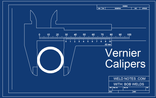 small resolution of how to read a metric vernier caliper