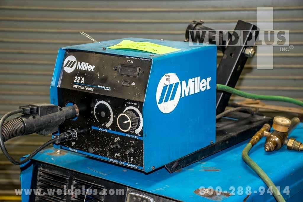 Power Supply Designed Around The Lm317l Adjustable Voltage Regulator