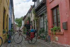 Sjors Leuven
