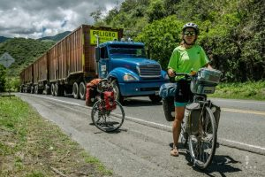 Trenes cañeros Colombia