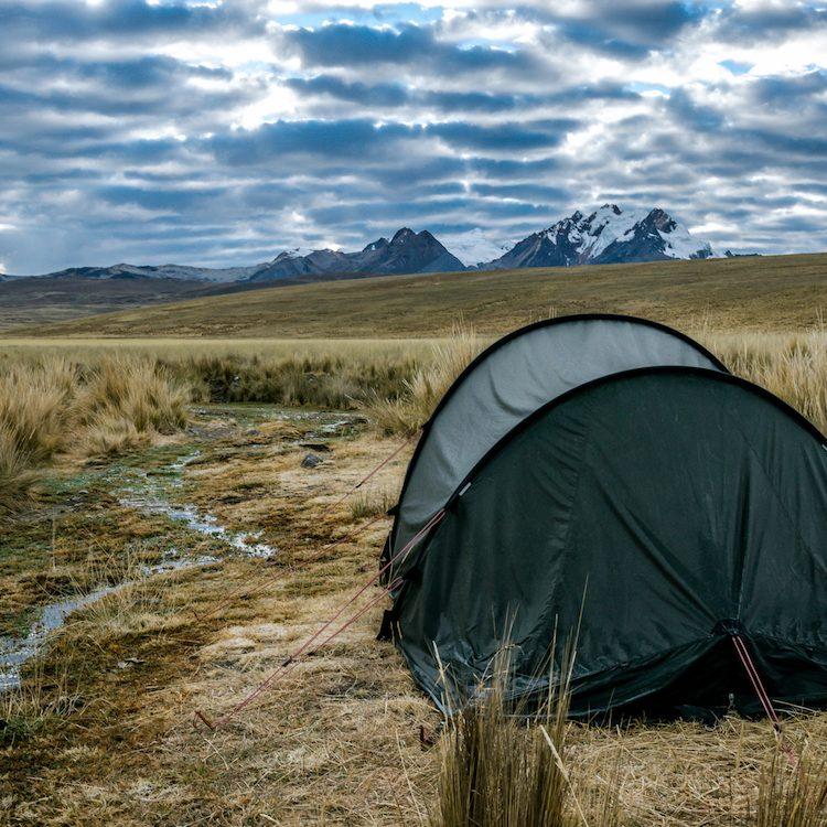 handige kampeertips voor prachtige kampeerplaatsen