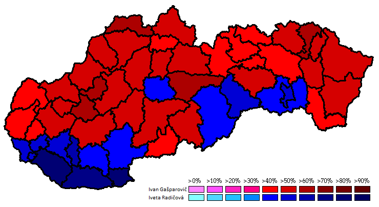 slovakia-2009