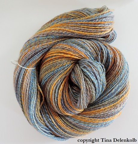 handspun_stonebridge_BFL_Bambus_1_medium2