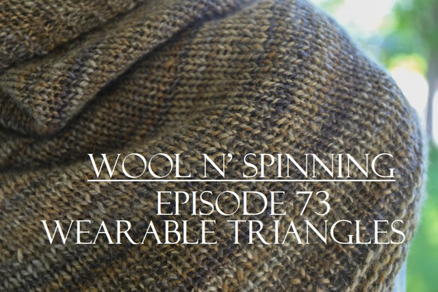 episode 73 thumb
