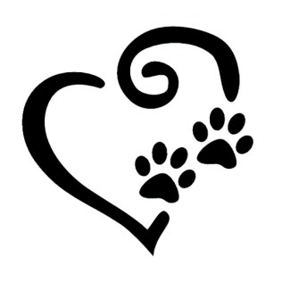 heart-paw-print-clip-art-swirl-heart-and-paw-prints-decal-1.jpg