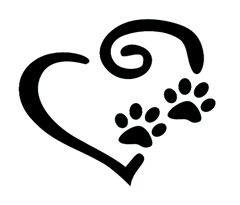 heart-paw-print-clip-art-swirl-heart-and-paw-prints-decal-1