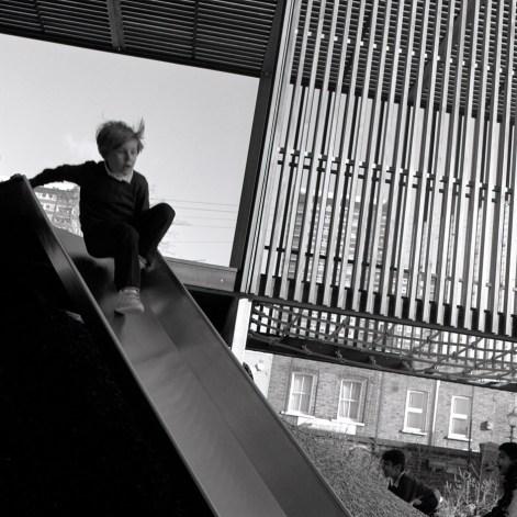 chisenhale-primary-school-playground-asif-khan-architecture-east-london-uk-helene-binet_dezeen_936_1