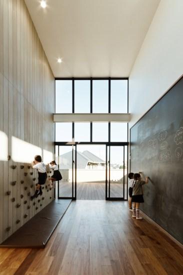 kindergarten-an-hibinosekkei-youji-no-shiro-kanagawa-japan_dezeen_936_10